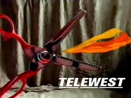File:Telewest scissors.png