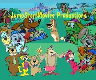 JumpStartMovies Productions