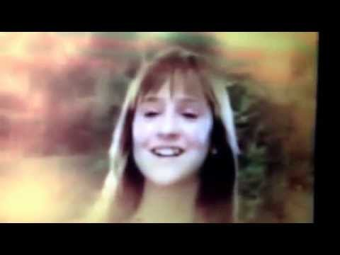 File:Mara Wilson from Thomas and the Magic Railroad Theatrical Teaser Trailer.jpg