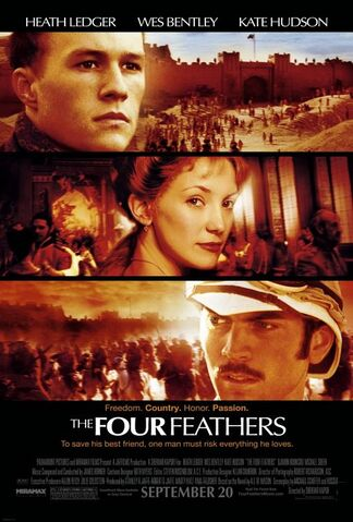 File:2002 - The Four Feathers Movie Poster.jpg