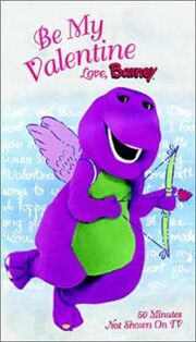 Barney-be-my-valentine-vhs-cover-art