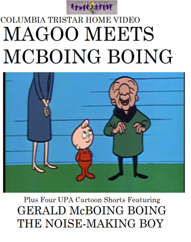File:Magoo Meets McBoing Boing 1993 Magic Window VHS.png