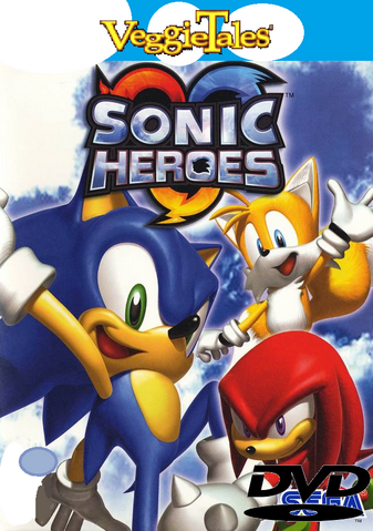 File:Vtsonicheroes.png