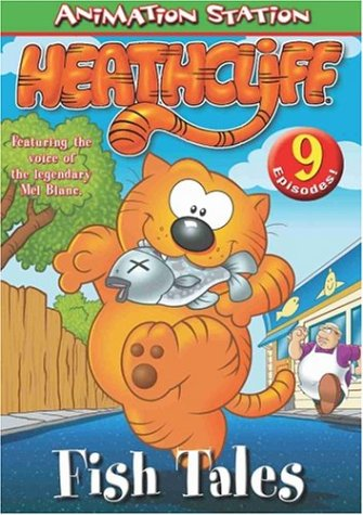 File:Heathcliff fish tales vhs.jpg