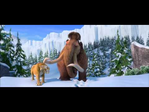 File:Ice Age Continental Drift DVD Preview.jpg