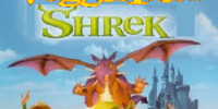 What if Shrek was produced by Big Idea Productions and made in 2005?