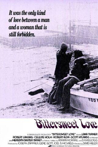 File:1976 - Bittersweet Love Movie Poster.jpg