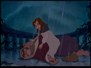 BeautyandtheBeast 09 0 part13 00001