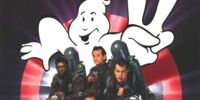 Opening to Ghostbusters II 1989 Theater