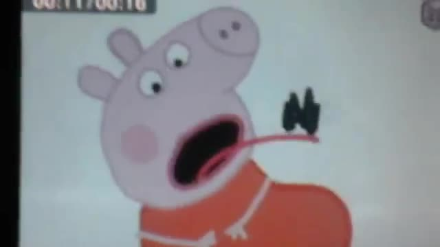 File:Uncle Grandpa Grubs And Rope With Peppa Pig 1245.jpg