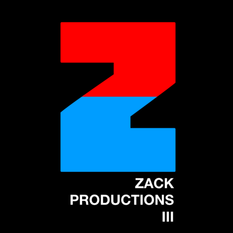 File:1976 Zack Productions III logo.png