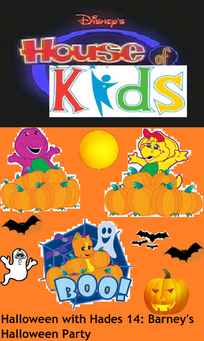 File:Barney's Halloween Party.png