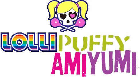File:Lolli-Puffy AmiYumi.jpg