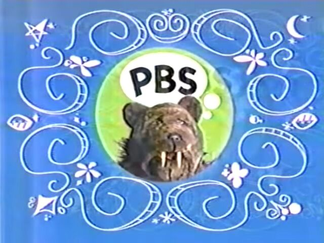 File:PBS Kids Bear.jpg