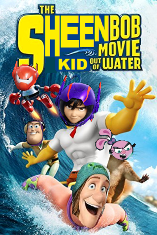 File:Sheenbob movie kid out of water.png