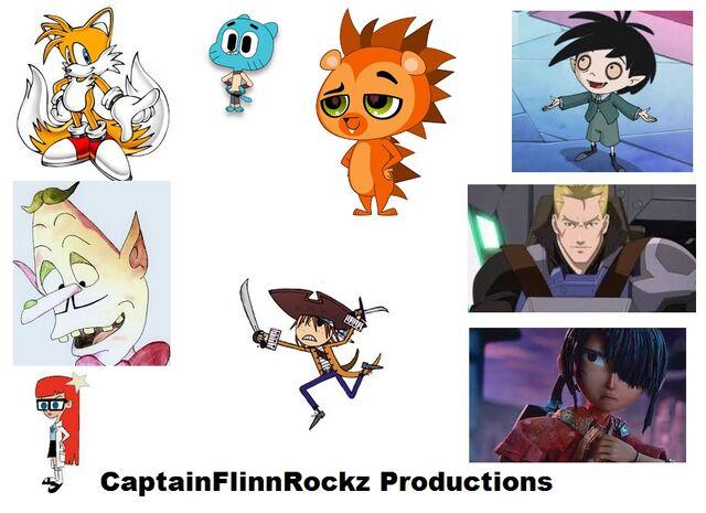 File:CaptainFlinnRockz Productions.jpg