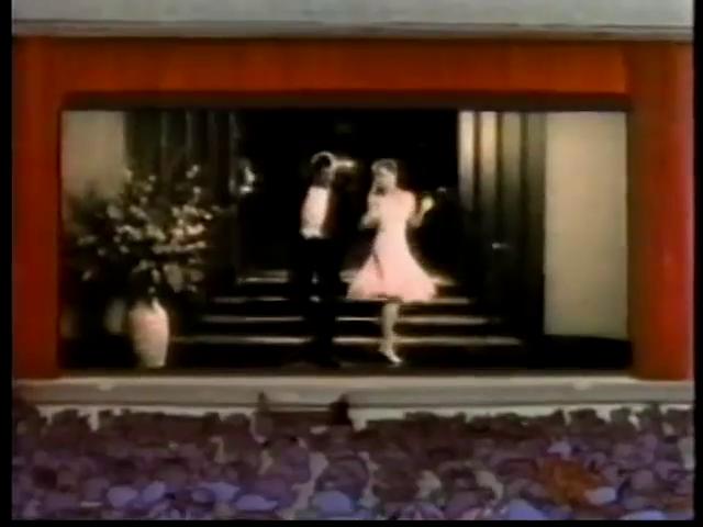 File:Dancin' Maitre D'.png