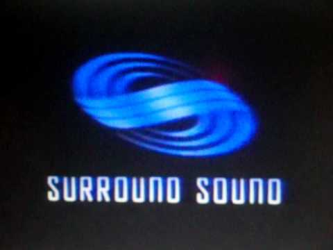 File:Surround Sound.jpg