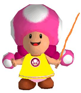 File:Toadette warrior mushroom.PNG