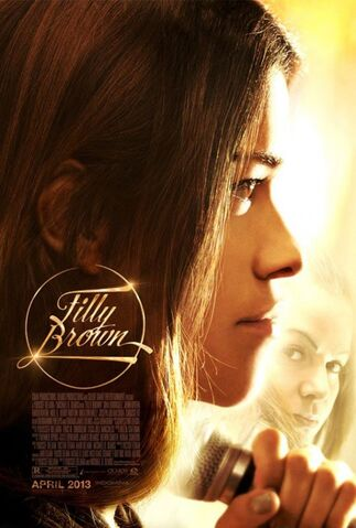 File:2013 - Filly Brown Movie Poster.jpg