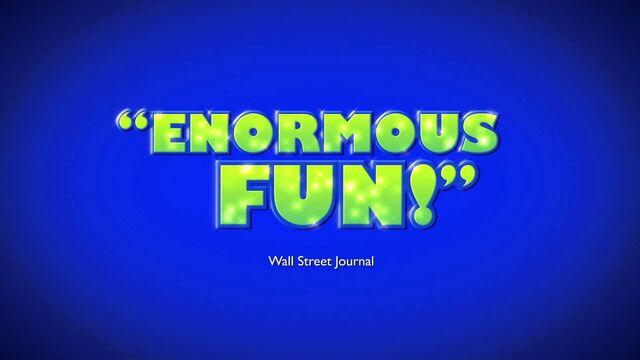 File:Reviews from Shrek The Musical Preview.jpg