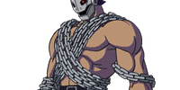SkullMeramon (character)