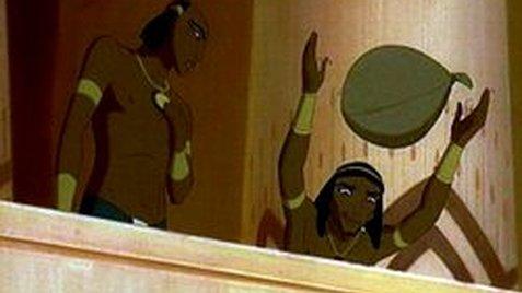 File:The Prince Of Egypt Original Trailer.jpg