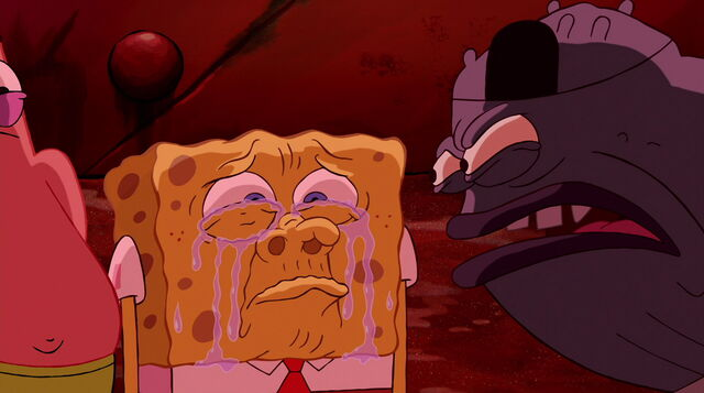 File:Victor sees Spongebob not singing The Goofy Goober song.jpg
