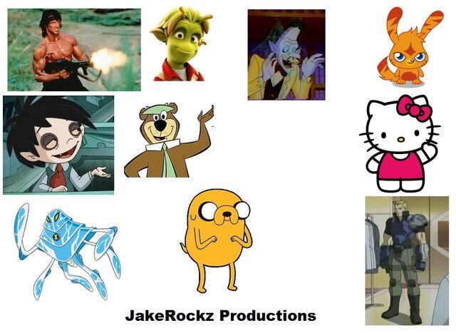 File:JakeRockz Productions.jpg