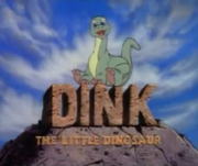 Dink the Little Dinosaur title screen.png