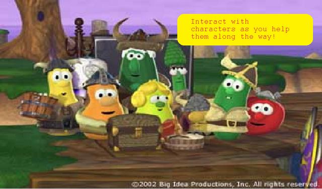 File:Rise of a Kind Viking Screengrab 1.png