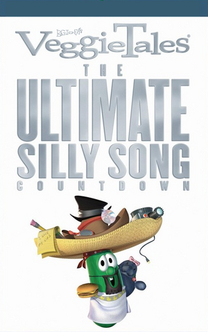 File:The Ultimate Silly Song Countdown.png