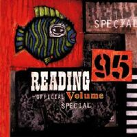Volume 14 - Reading 95 Special
