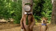 Yogi bear04