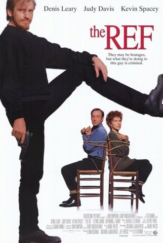 File:1994 - The Ref Movie Poster.jpg