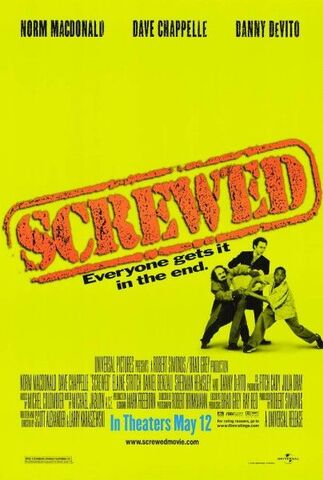 File:2000 - Screwed Movie Poster.jpg