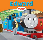 Edward-MyStoryLibrary