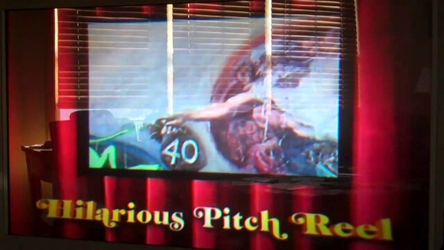 File:Hilarious Pitch Reel from The Muppet Show Season 1 Preview.jpg