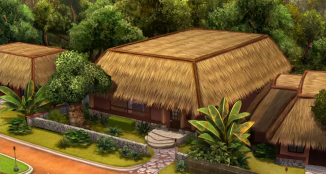 File:Larry's House.png