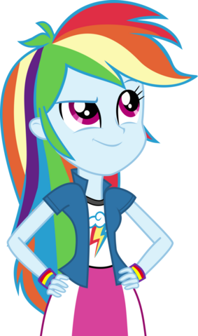 File:Rainbow dash have great plans by wx42-d7panex.png