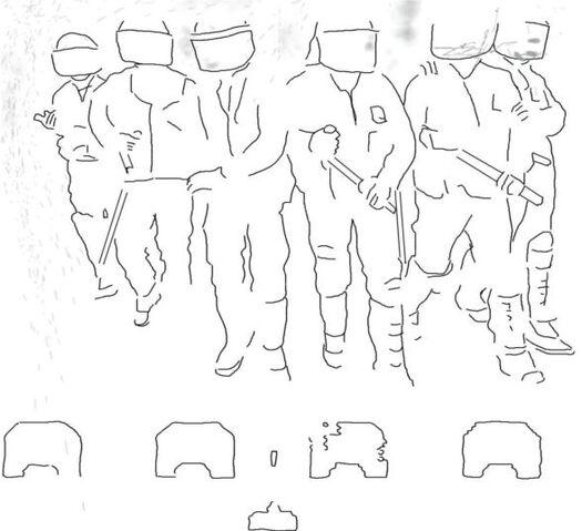 File:Riotpolice web.jpg
