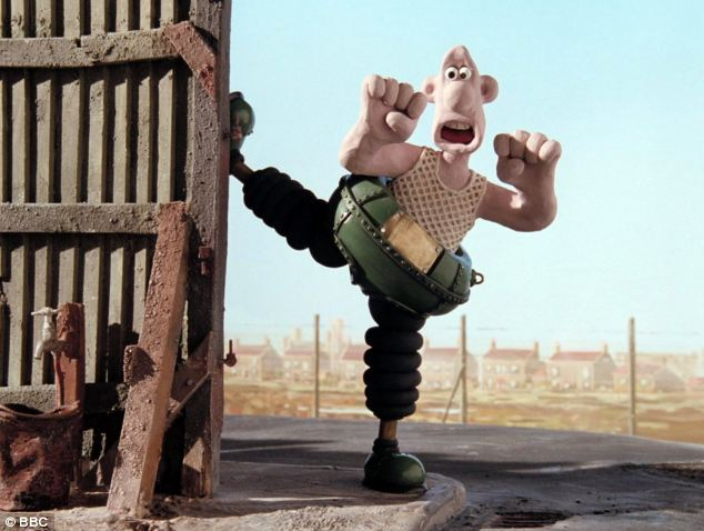 File:Wallace, The Wrong Trouser.jpg