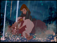 BeautyandtheBeast 09 0 part13 00003