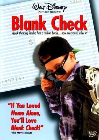 File:1994 - Blank Check DVD.jpg