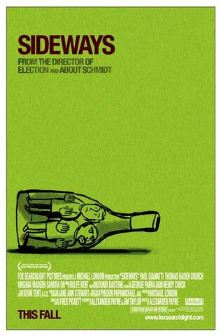 File:2004 - Sideways Movie Poster.jpg