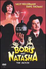 File:BorisandNatasha(movie).jpg