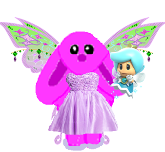 File:Marie and cyan sprixie.PNG