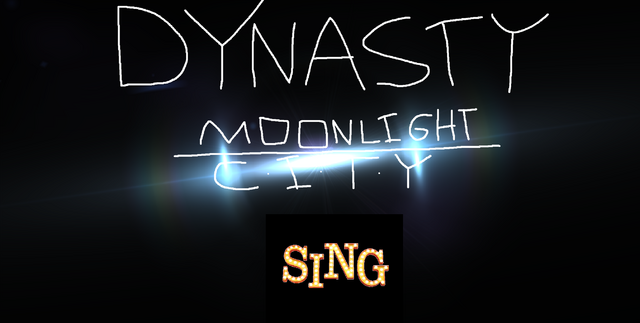 File:MoonlightCityCover.png
