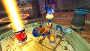 RocketRayman-Rayman3