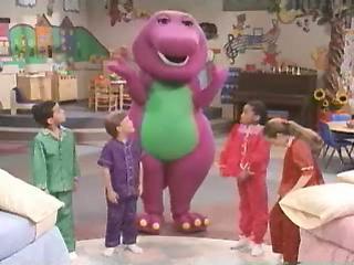 File:Barney Good Day Good Night Preview.jpg